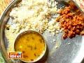 Marathi Song - Mutton Kha Wale - Nauvari Cha Nakhara - Super Hit Marathi Song HD Mp4 3GP