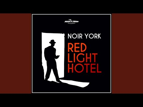 Noir York Entrance Theme