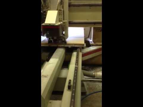 Acrylic Video 9