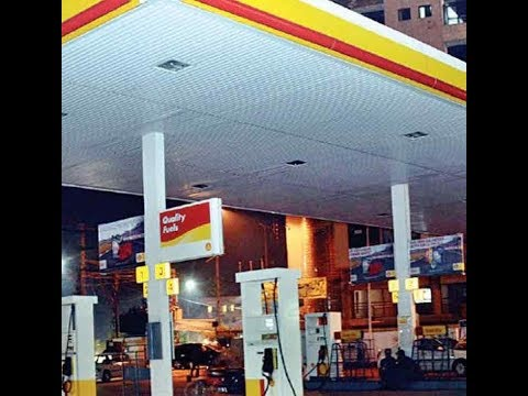 District Administration Set Up A Formula For 24-petrol Pump Auctions