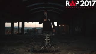 Download Lagu BEATER – NIC DO STRACENIA (PROD. FLAME) | #RWP2017 ETAP2: NIZIOŁ Mp3