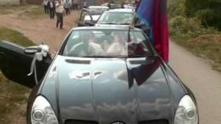 ALBANIAN MUSIC Muzik Shqip Humor Shqip - Te Prita Te Prita