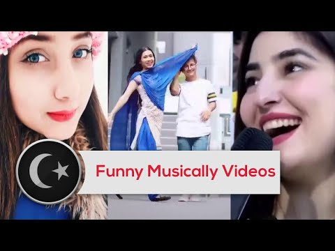 Musically Vidoes - The Most Popular Musical.ly Of June 2018 | The Best Musically Compilation