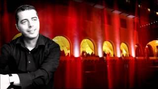 Muzikë E Lehtë Qytetare -  Salla E Bardhë