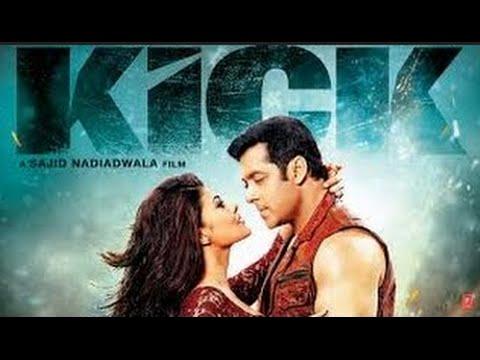 """Kick"" Movie [2014] | Full Promotion Events Video | Salman Khan | Jacqueline Fernandez"