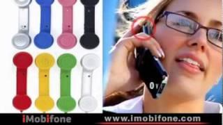 Imobifone
