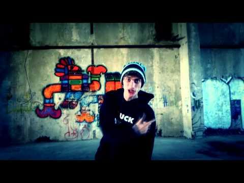 Youtube Video dDULme-dLDw