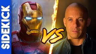 Nonton Why FAST & FURIOUS is Better Than The MCU!!! Film Subtitle Indonesia Streaming Movie Download
