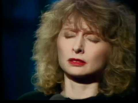 "Dagmar Krause - ""song Of A German Mother"""