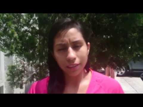 <b>Silvia Torres</b> vs. Joana Medina - 0