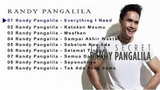 Video RANDY PANGALILA FULL ALBUM THE SECRET MP3, 3GP, MP4, WEBM, AVI, FLV Juni 2018