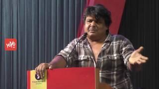 Yenda Thalaiyila Yenna Vekkala Movie Audio Launch Azhar Sanchita Shetty Subscribe Our YouTube Channel https://goo.gl/g7QunD Google+ https://goo.gl/O8NYmD Twi...