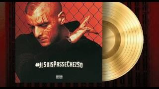 Jun 11, 2017 ... Sofiane - Bakhaw (Feat Boosoo aka Bakhaw) [Audio] ... Sofiane - Mortal Kombat (nFeat Graya, Ninho, GLK, Riane et The S') [Audio] - Duration: ... Sofiane Album nOfficiel Complet: #JeSuisPasséChezSo (2017) - Duration: 49:36.