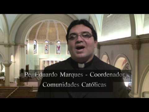 Imagens de feliz páscoa - Páscoa - Pe. Eduardo Marques