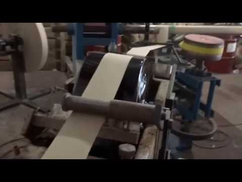 Tubeteira - Tubeteira automatica fabricada na Bahia Contato: emanuel35costa@gmail.com.