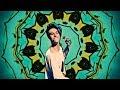 man musical phenomenon | Jacob Collier