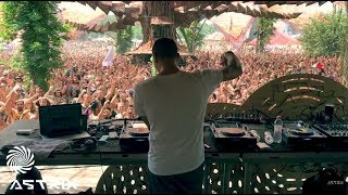 Nonton Astrix   Ozora Festival 2017   Deep Jungle Walk  Raw Cut  Film Subtitle Indonesia Streaming Movie Download