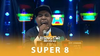 "Video Andmesh Kamaleng ""Hymn For The Weekend"" 