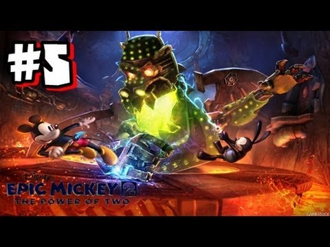 Dragons 2 Wii U