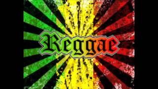 Ras Muhamad feat Tony Q Rastafara - negri pelangi