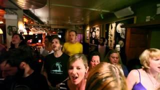 Choir! Choir! Choir! sings Daft Punk (ft. Pharrell) - Get Lucky