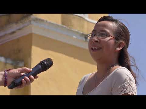 De Aventura – Landero y Coss, San Miguel Aguazuelos