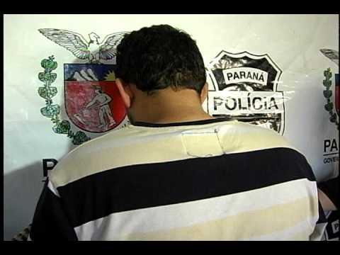 PADASTRO É PRESO PELA POLICIA DE SARANDI APÓS ESTUPRAR DURANTE SEIS ANOS ENTEADA DE 11 ANOS NO