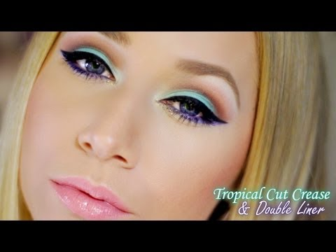 bh cosmetics - Hi! I sat down one night and started playing around with my 2nd Edition BH Cosmetics 120 Color Palette, and this is what happened. I didn't plan this look ou...