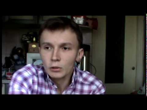 Казахстанское чаепитие с MKOasileym: Закрытие летнего сезона и ....