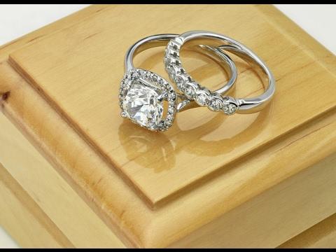 Engagement Rings for Women Design
