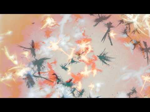 Bibio – Silver Wilkinson