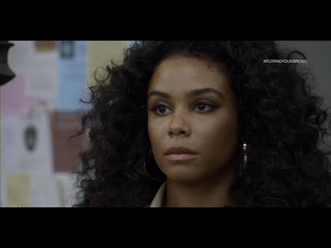 "(REVIEW) If Loving You Is Wrong Season 4 Episode 9 ""The Will"" (RECAP) Claudia you in danger"