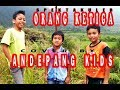 Download Lagu Lagu Batak - ORANG KETIGA - Cover ANDEPANG KIDS Mantapppp..... Mp3 Free