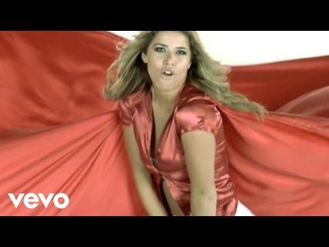 Barbara Muñoz - Estrellas En Mi Piel