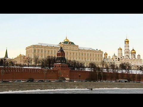 Ρωσία: λιτότητα φέρνει η «κατρακύλα» των τιμών του πετρελαίου – economy