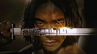 Nonton Best Action Movies All Time    Warrior Assassin 2016 Fighting Movies With English Subtitle Film Subtitle Indonesia Streaming Movie Download