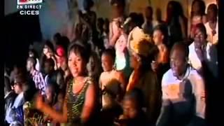 Youssou Ndour - Wareef - Concert CICES - 21 juin 2013