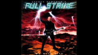Nonton Force Of The World   Stefan Elmgren S Full Strike Film Subtitle Indonesia Streaming Movie Download