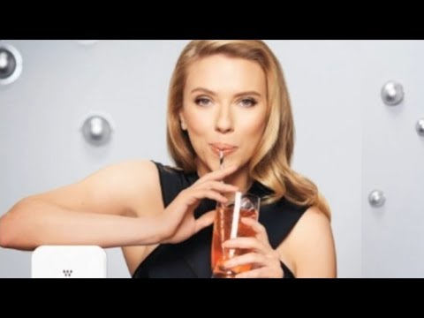 Banned Super Bowl Commercial 2014 - Sorry Coke and Pepsi