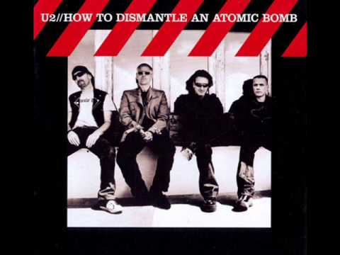 How to dismantle an atomic bomb - The material used for the creation of this video is not owned by kittyMKZ. I apologize in advance for any error found in the video/description, also note tha...