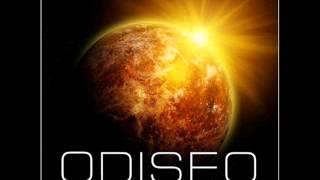 Download Lagu Odiseo - Sol Mp3