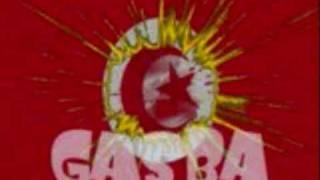 Gasba
