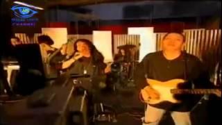 Kin Band - Saat Bersamamu (MV Original 1997)