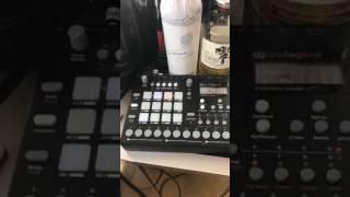 Video Zayn - Let me (new song) MP3, 3GP, MP4, WEBM, AVI, FLV Juni 2018