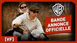 Nonton L   Trange Histoire De Benjamin Button   Bande Annonce Officielle  Vf    Brad Pitt   Cate Blanchett Film Subtitle Indonesia Streaming Movie Download