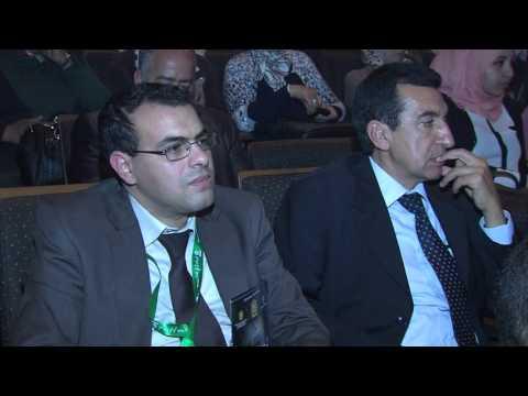 Rabat: 1er Festival national de la culture