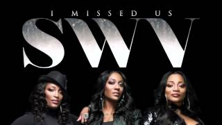 "SWV ""Everything I Love"""