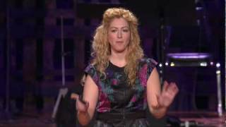 Video Gaming can make a better world | Jane McGonigal MP3, 3GP, MP4, WEBM, AVI, FLV Juni 2018