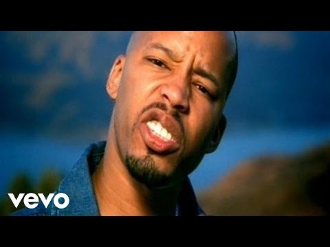 Warren G - Lookin' At You (2001)
