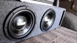Video Sundown E-8 V.2s in 4runner demo/review MP3, 3GP, MP4, WEBM, AVI, FLV Agustus 2018